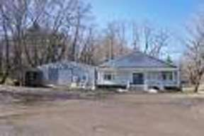 Commercial For Sale: 83 Water