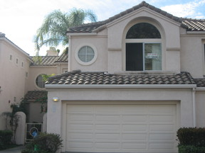 Glendale CA Rental Leased: $2,800