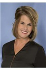 Debra Meehan