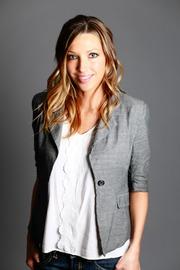 Erika Binder