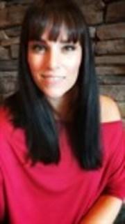 Samantha Starr