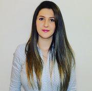 Nadia Donici