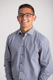 Josh Kumar