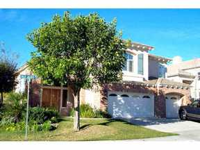 Residential Sold: 7915 Calle Jalisco