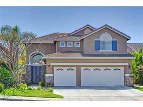 Attached Sold: 5073 Brookburn Drive