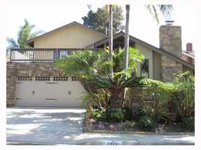 Attached Sold: 2939 Murat Street