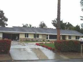 Poway CA Attached Sold: $875,000