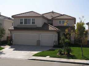 San Diego CA Attached Sold: $925,000