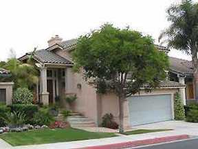 Del Mar CA Attached Sold: $930,000