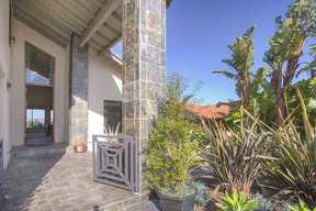 Single Family Home Sold:  481 Santa Dominga