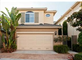 Residential Sold: 3786 Quarter Mile Dr