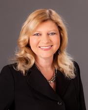 Karen Hydinger