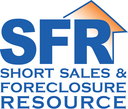 SFR Short Sale and Foreclosure Resource Specialist