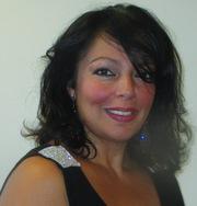 Roseann Muccigrosso