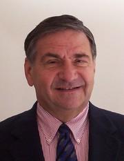Michael Toth