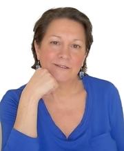 Michelle Lukowiak