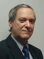 Anthony Ferraiolo