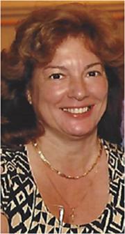 Annette Franiok