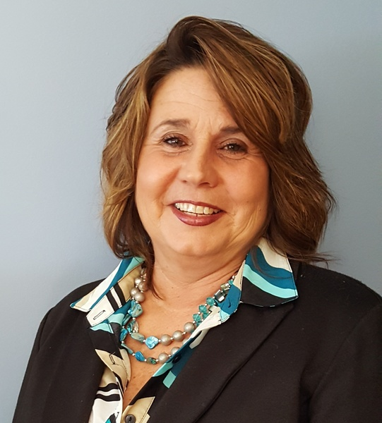 Beth Mcguckin Exit Realty Toms River Brick Point