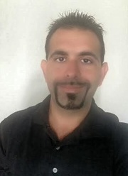 Michael Ricciardi