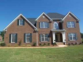 Residential : 162 Arborwood Dr.