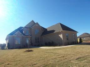 Residential : 152 Arborwood Dr.