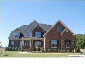 Residential : 137 Arborwood Drive