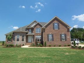 Residential : 167 Arborwood Dr.