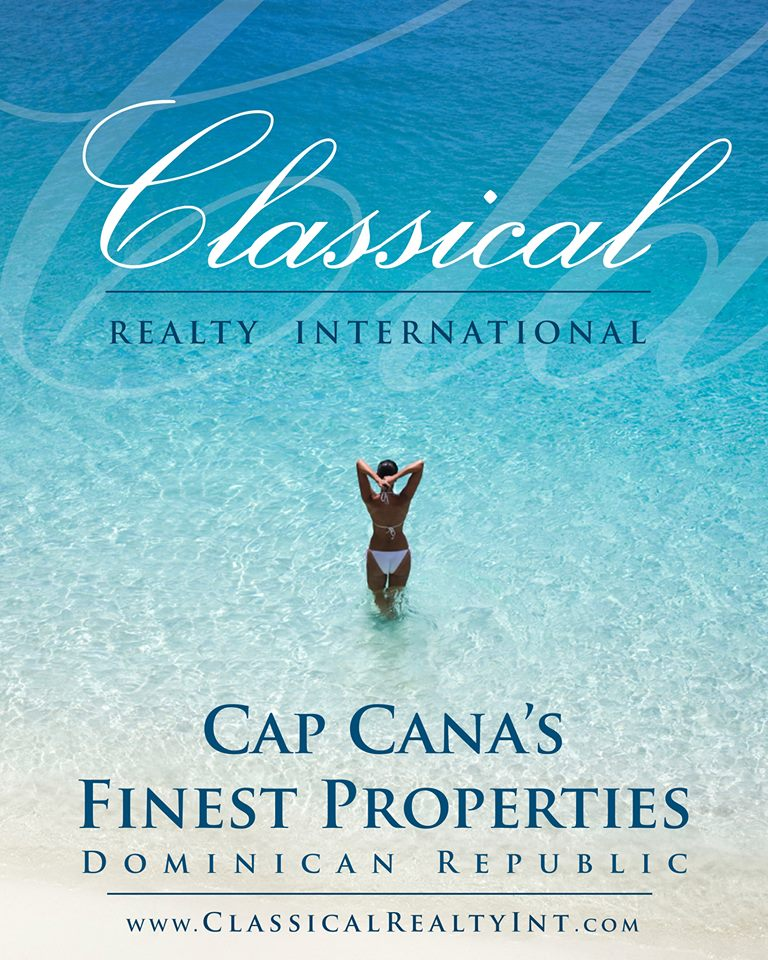 Fabulous properties with Classical realty, Roos Voermans