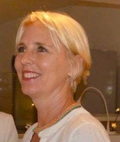 Roos Voermans