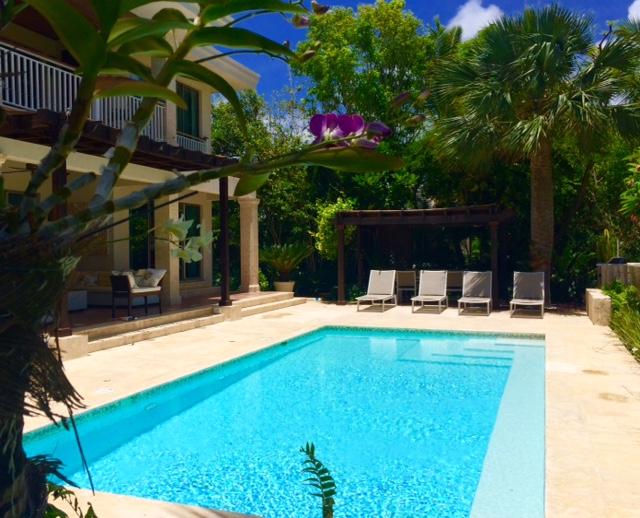 Tortuga Bay, 3BR Villa For Sale by owner