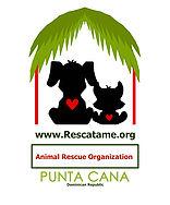 Rescatame Dominicana
