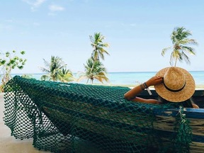 Residential For Sale: Punta Palmera #B26