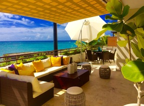Cap Cana ON Condo For Sale: $595,000 REDUCED to sell