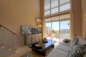 Cap Cana ON Condo For Sale: $225,000 spectacular