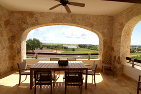 Cap Cana ON Condo For Sale: $2,000 p/month year rental