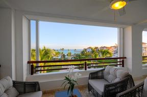 Cap Cana ON Condo For Sale: $450,000 great price
