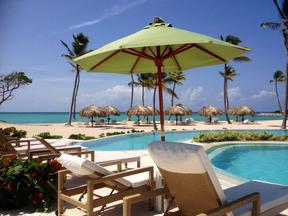 Cap Cana ON Condo For Sale: $599,000 For sale