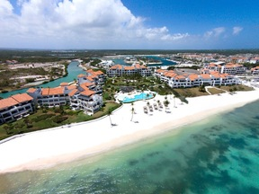 Cap Cana ON Condo For Sale: $600,000 Great Option