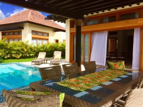 Cap Cana ON Residential For Sale: $450,000 For sale