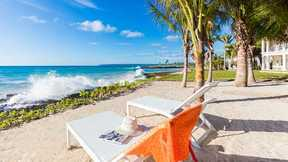 Cap Cana ON Multi Family Home For Sale: $11,000,000 Extra LUXE