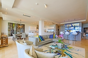 Cap Cana ON Condo For Sale: $1,400,000 Stunning