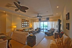 Cap Cana ON Condo For Sale: $475,000 Just great