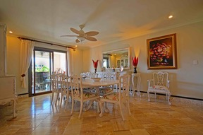 Cap Cana ON Condo For Sale: $1,300,000 Founders