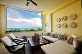 Cap Cana ON Condo For Sale: $1,000,000 AquaMarina Beach