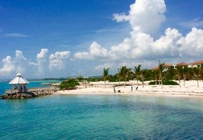 Cap Cana ON Condo For Sale: $650,000 For Sale
