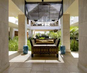 Villa For Sale: Yarari #26