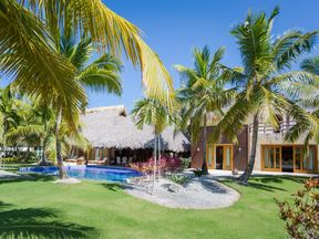 Cap Cana OT Villa For Sale: $1,675,000 Great deal