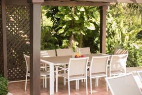 Punta Cana ON Villa For Sale: $999,000 Villa Tortuga Bay