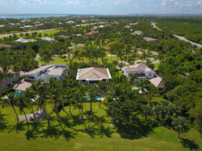 Punta Cana OT Villa For Sale: $1,200,000 by owner